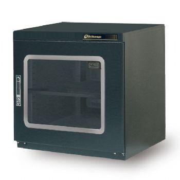 Ultra Low Humidity Dry Box