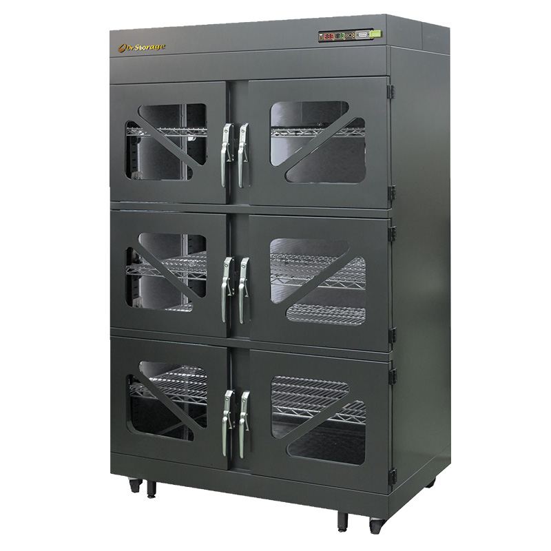 Dr Storage Dry Cabinet Dry Box Auto Dry Box Nitrogen