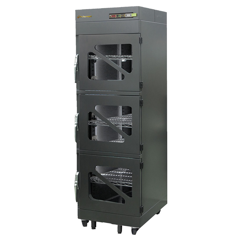 Baking 60 Dry Cabinet T60m 600 Ace Dragon Corp