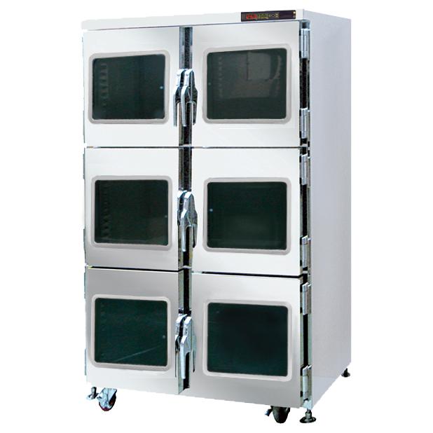 高強節能氮氣櫃/N2櫃