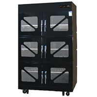 Dr. Storage Baking Dry Cabinet